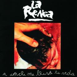 Disco al que pertenece la canción El Mambo De La Botella
