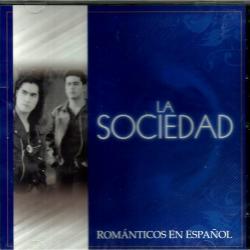 La vida - La Sociedad   Románticos en Español