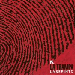 Disco 'Laberinto' (2005) al que pertenece la canción 'Vagos recuerdos'