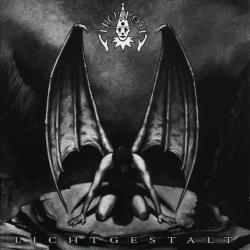 The Party Is Over - Lacrimosa | Lichtgestalt