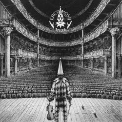 Make It End - Lacrimosa | Stille