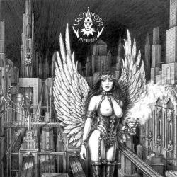 Copycat - Lacrimosa   Inferno