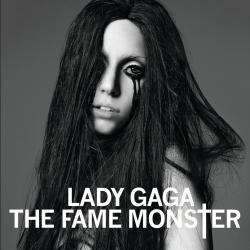 Teeth - Lady Gaga | The Fame Monster