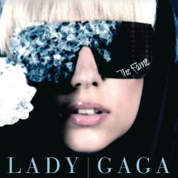 The Fame - Lady Gaga | The Fame