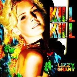 Kill Kill - Lana Del Rey   Kill Kill - EP