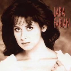 Lara Fabian (Debut) - Dire
