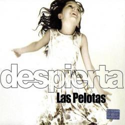La Semilla - Las Pelotas | Despierta