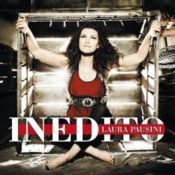 Bastava - Laura Pausini | Inedito