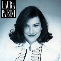 Dove Sei - Laura Pausini   Laura Pausini