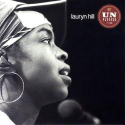 So much things to say - Lauryn Hill | MTV Unplugged 2.0