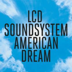 Disco 'american dream' (2017) al que pertenece la canción 'Call The Police'