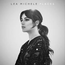 Run To You - Lea Michele   Places
