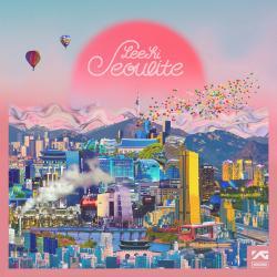 Fxxk Wit Us - Lee Hi | Seoulite, Pt. 1