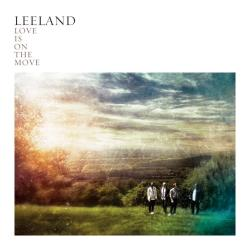 Follow You - Leeland | Love Is on the Move