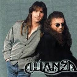 Hold The Line - Alianza | Alianza