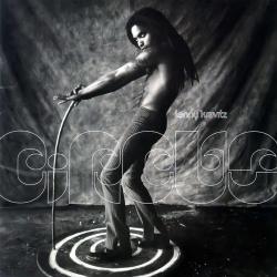Circus - The Resurrection