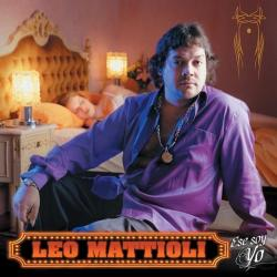 Cómo Podré - Leo Mattioli | Ese Soy Yo