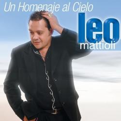 Tramposa y mentirosa - Leo Mattioli | Un Homenaje Al Cielo