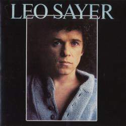 Raining In My Heart - Leo Sayer | Leo Sayer