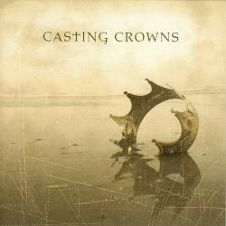 Voice Of Truth - Casting Crowns | Casting Crowns