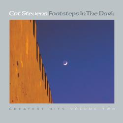If You Want To Sing Out, Sing Out - Cat Stevens | Footsteps in the Dark: Greatest Hits, vol. 2