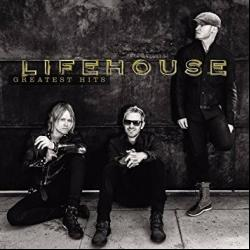 From Where You Are - Lifehouse | Greatest Hits