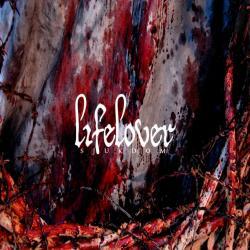 Homicidal Tendencies - Lifelover | Sjukdom