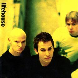 Lifehouse - All In All