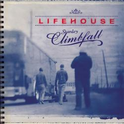 Empty Space - Lifehouse | Stanley Climbfall