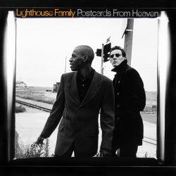 High - Lighthouse Family | Postcards From Heaven
