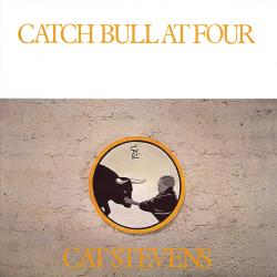 Can´t keep it in | Catch Bull at Four