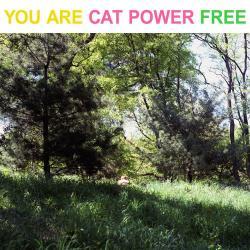 Disco 'You Are Free' (2003) al que pertenece la canción 'Fool'