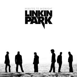 Across the line - Linkin Park | Minutes to Midnight