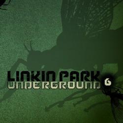 LP Underground 6 - Qwerty