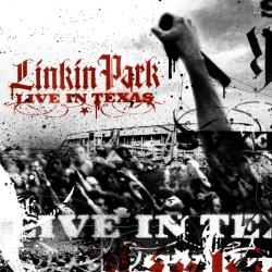 Paper Cut - Linkin Park | Live in Texas