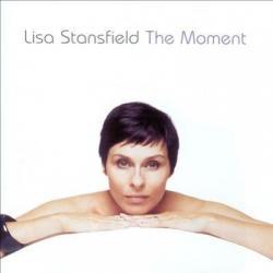Disco 'The Moment' (2004) al que pertenece la canción 'Love Without A Name'