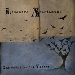 Trece lunas y un laberinto - Lisandro Aristimuño | Las crónicas del viento II