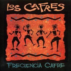 La Llanura - Los Cafres | Frecuencia Cafre