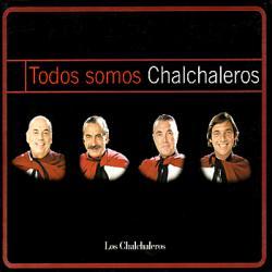 Cochero e plaza - Los Chalchaleros | Todos somos Chalchaleros