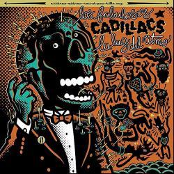 Hoy - Los Fabulosos Cadillacs | La Luz Del Ritmo