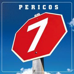 Planeta de mentiras - Los Pericos | 7