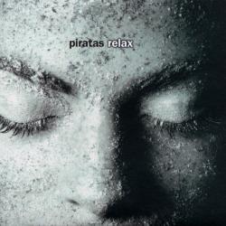 Respuestas - Los Piratas   Relax