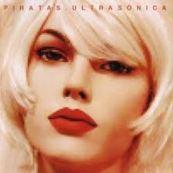 Bailar - Los Piratas | Ultrasónica