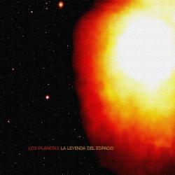 La Leyenda Del Espacio - El canto del Bute
