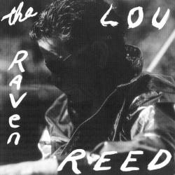Guardian Angel - Lou Reed | The Raven
