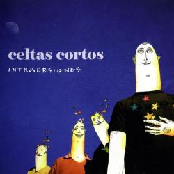 Blues Del Pescador (Fisherman's Blues) - Celtas Cortos | Introversiones