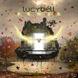 Empezar - Lucybell | Fénix