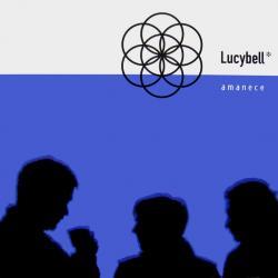 Disco 'Amanece' (2000) al que pertenece la canción 'Sentir'