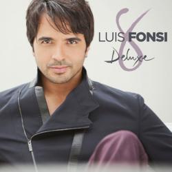 Cuando me dejes de amar - Luis Fonsi | 8