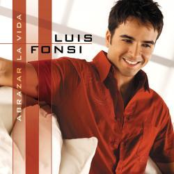 Eligeme - Luis Fonsi | Abrazar la vida